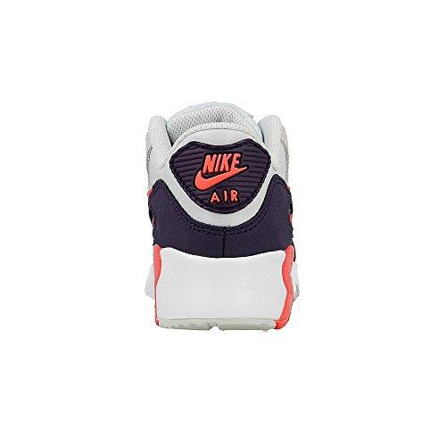 Menina Cinza Sneakers 833377 Nike 005 Da gW7YyFnn