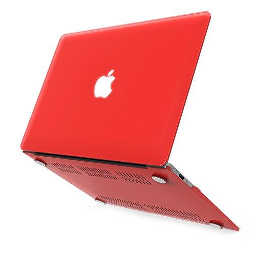 ibenzer-copertura-in-plastica-duro-di-serie-soft-skin-per-11-macbook-air-da-116-a1370-a1465-nessun-c