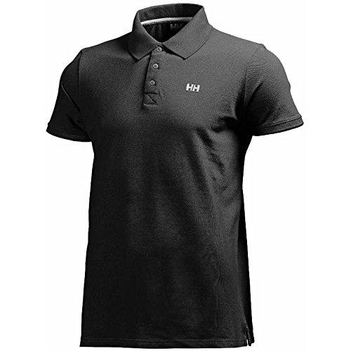 helly-hansen-mens-short-sleeve-transat-polo-shirt-smlxlxxl