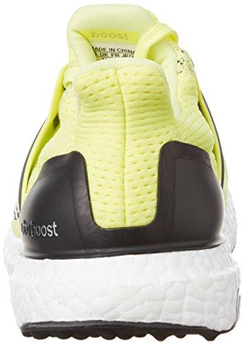adidas Ultra Boost W, Chaussures de sport femme yellow