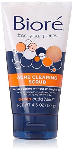 biore-acne-limpieza-scrub-130-ml