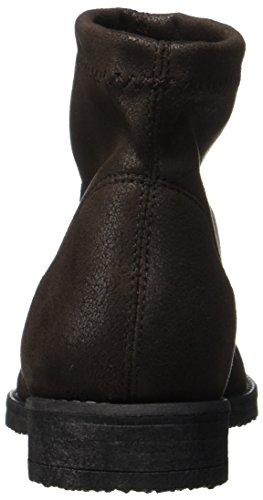 NR RAPISARDI Damen G100 Stiefel Braun (Tdm Vintege 02VT-W)