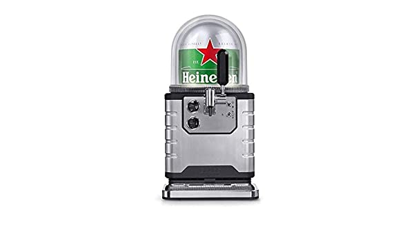 Mini Kühlschrank Bier : Blade profibierzapfanlage 8l bierfass volumen kühlt auf 2 °c
