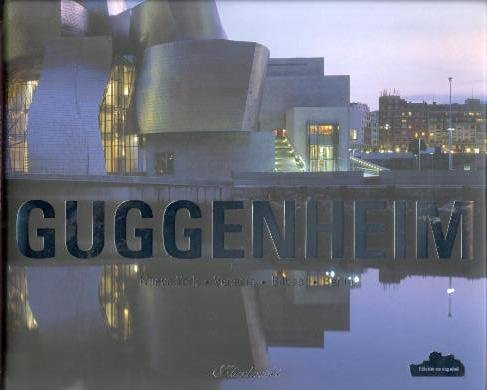 Guggenheim (español)