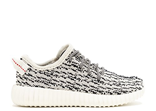 bbcc89cb4a5b7 Adidas Yeezy 350 Infant Turtle Dove - Turtle BLUGRA Cwhite Trainer Size 5.5  UK - Buy Online in Oman.