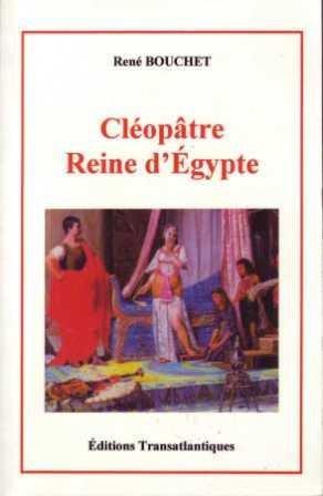 cloptre-reine-d-39-egypte