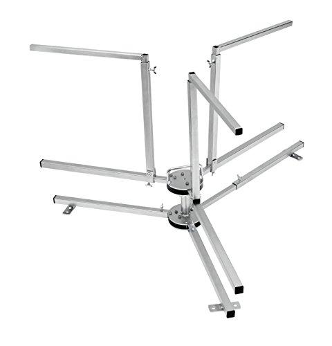 decoiler-para-copex-tubos-de-fijo-pex-pert-alpex-para-cables