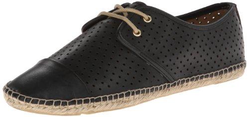 isaac-mizrahi-nice-sandales-compensees-femme-noir-noir-multicolore-41