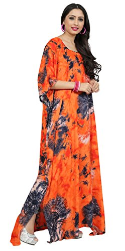 Justkartit Dubai Kaftans Designs 2017 / Casual Party Wear High Quality Kaftans / Womens Daily Wear