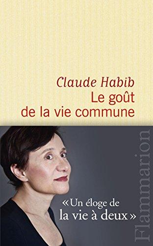 le-gout-de-la-vie-commune