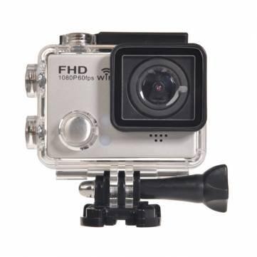 Bheema FHD 1080P DV S70W WiFi Auto DVR Kamera 3,8cm LCD 170Grad Objektiv -