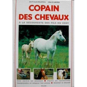 """<a href=""""/node/3495"""">Copain des chevaux</a>"""