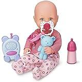 Nenuco - Mi Primer Nenuco Hora de Dormir
