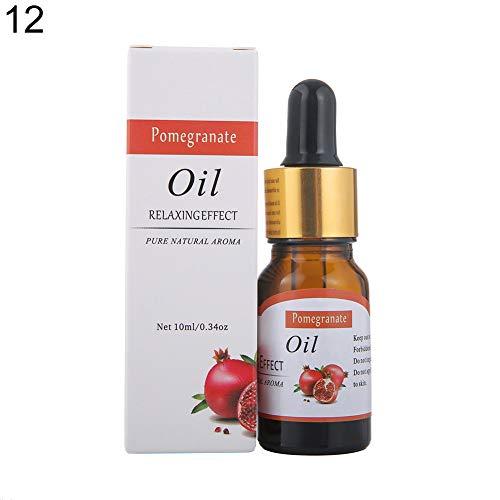 Kalaokei ätherisches Öl, Aromatherapie, Aroma Stress Relief Salbe 12# -