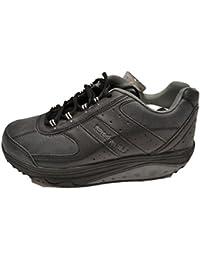Zapatos Hombre esBalancin No Para Amazon Incluir Disponibles FK1Jc3Tl