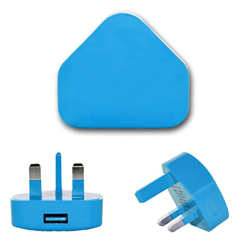nm-r-compact-3-pin-1000mah-usb-power-adapter-mains-charger-uk-wall-plug-for-mp3-players-ipods-mobile