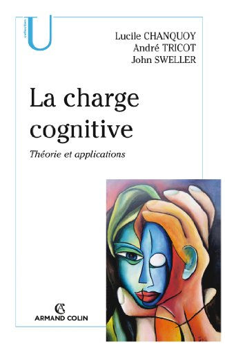 La charge cognitive: Thorie et applications