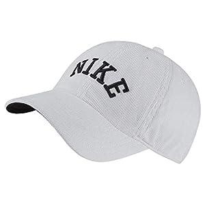 Nike Unisex Kinder Kappe