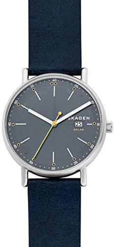 Skagen Men's Watch SKW6451