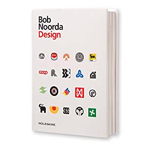 Bob noorda design /anglais