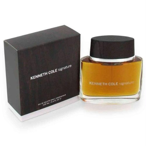 kenneth-cole-signature-eau-de-toilette-100-ml-man