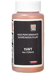 Rockshox 11.4315.021.040 - Líquido para suspensión ( 120 ml )