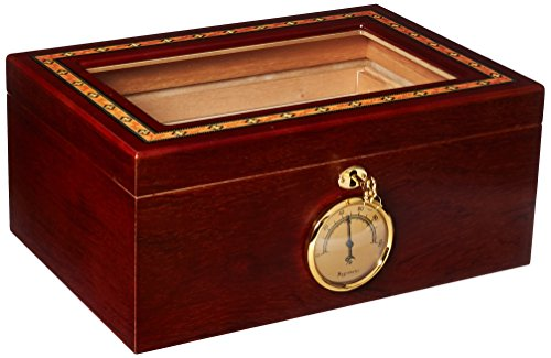 orleans-group-bally-iv-humidor-spanish-cedar-finish-with-front-key-lock