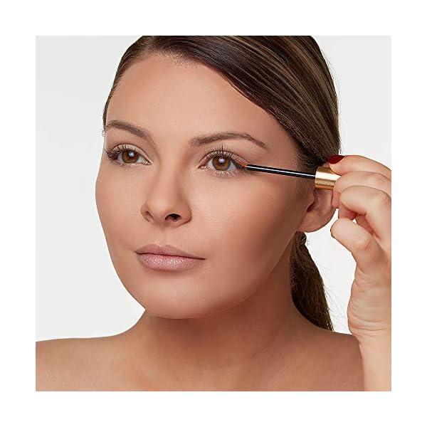 Grande Cosmetics GrandeLASH-MD Lash Enhancing Serum, 2ml (3-month supply)