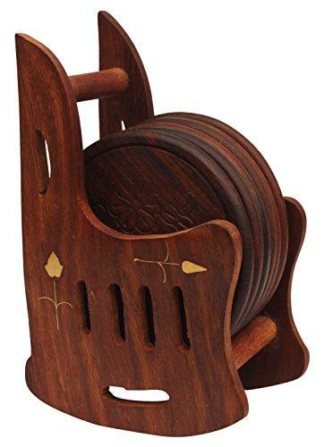 sottobicchiere-legno-set-di-4-sottobicchieri-in-legno-fatto-a-mano-decorato-con-sedia-a-dondolo-con-