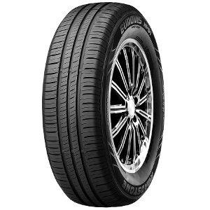 Pneumatici roadstone zo eurovis hp 155 65 tr 13 73 t pneumatico estivo 01 per auto nuovi dot originali