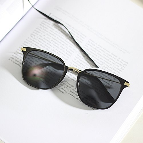 VVIIYJ Sunglasses Sunglasses Men Sunglasses ,Ocean Green