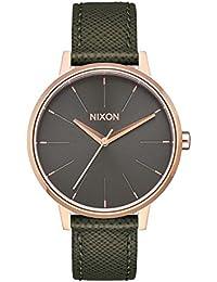 Nixon Herren-Armbanduhr A1082283-00