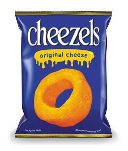 cheezels-original-cheese-flavored-snack-211-oz-60-g-by-cheezels-bydreamshop