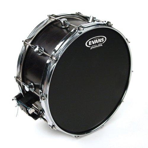 evans-b14hbg-hydraulic-14-inch-snare-drum-head