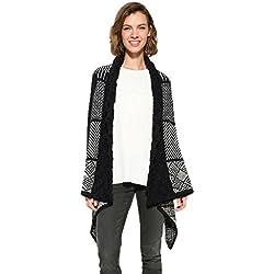 c6d754edb8e023 Cardigan e pullover per donne chic e alla moda - shopgogo