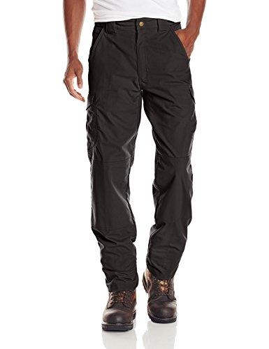 Tru-Spec Herren 24-7 Ascent Pants 58 Schwarz