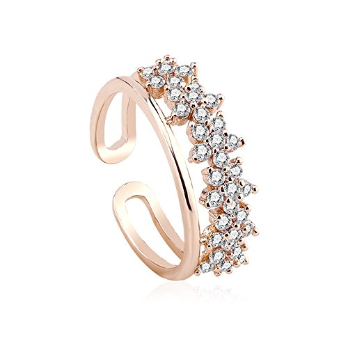 park-avenue-ring-meadow-rotgold-made-with-crystals-from-swarovski