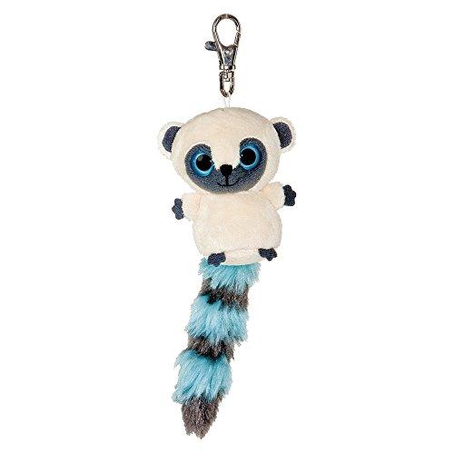 aurora-world-3-inch-yoohoo-and-friends-yoohoo-mini-key-clip-blue