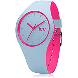 ICE-Watch - Women's Watch - 1560