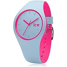 ICE-Watch 1560 Reloj de pulsera, para mujer