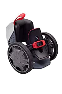 Rocketskates - Electrique R8 Roller Electrique