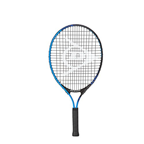 adidas Force 23 Tennis Set