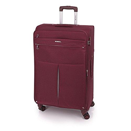 gabol-maleta-78-cm-98-l-burdeos