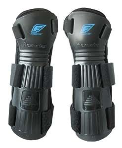 Size Small - Flexmeter Wrist Guard Double Sided, snowboarding, dakine, snowboard, best bébé, nourrisson, enfant, jouet
