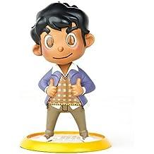 Quantum Mechanix Big Bang Theory Raj Q-Pop Toy Figure by Quantum Mechanix