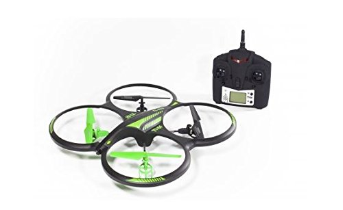 Toy Lab - X-Drone Evolution GS (XD1410900)
