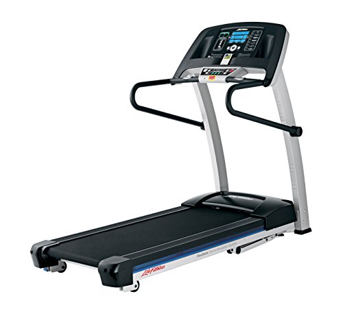 Life Fitness - F1 SMART