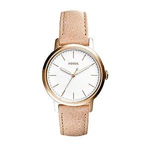 Fossil Damen-Uhren ES4185
