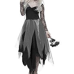 Shopping - Ratgeber 413aXcrELmL._AC_UL250_SR250,250_ Halloween Kostüme und Schmink-Artikel