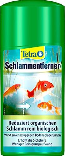 Tetra 3 Liter